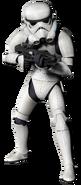 FAVPNG luke-skywalker-stormtrooper-star-wars-wookieepedia-galactic-empire yf57EUJU