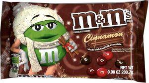 Mms-cinnamon-9oz