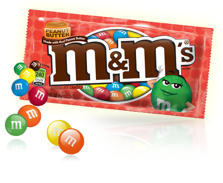 File:Product peanutbuttermms.png