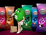 M&M's Premiums