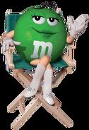 Greenwinner