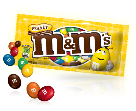 File:Product peanutmms.png