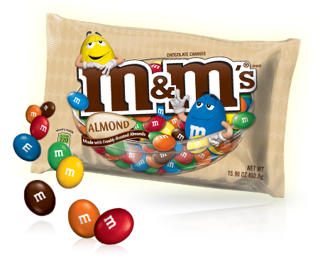 File:Product almondmms.png