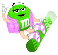 Mmgreen4