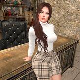 Lorelei 2 (2)