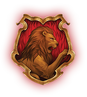 File:Gryffindor-crest.png