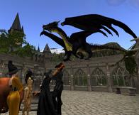 Dragonattack-001004