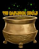 File:Cauldroncircle.png