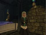 Octavia Amelia Callyn Dechants II