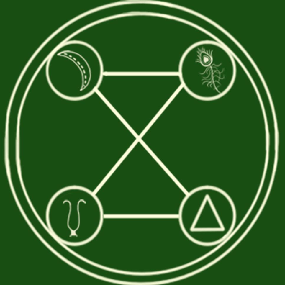 Alchemical circles mischief managed wiki fandom powered by wikia alchemical circle theory biocorpaavc