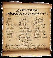 Cast-Announcements-1
