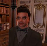 Gaston Reuter Vianden 2023