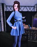 ProfessorJuniperGreen-Ravenclaw-HoH