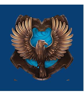 File:Ravenclaw-crest.png