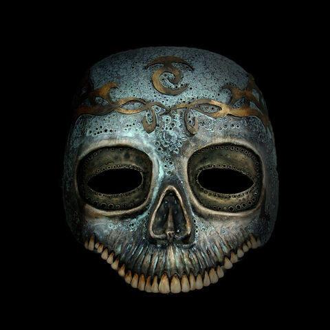 File:Death eaters mask 2 by santani-d3g76sl.jpg