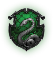Tumblr static slytherin-crest