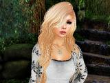 Arabella Ashe