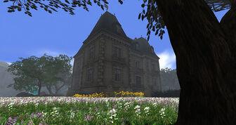 Reuter Chateau