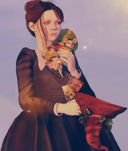 Everlina
