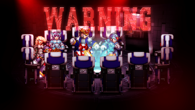 File:WARNING!.png