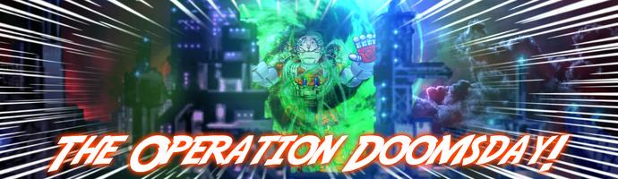DoomsdayOp