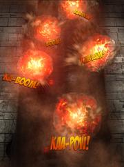 ReceptionHallExplosion