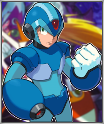 File:MMX7.png