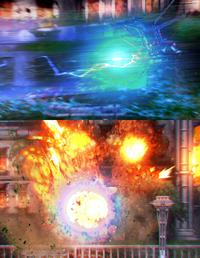 Ch16Railgundetonating