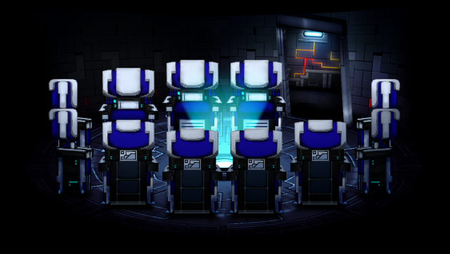 File:U49 Reunion Room.png