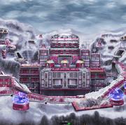 WinterBase