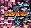 Thumbnail for version as of 03:26, February 21, 2015