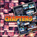 Thumbnail for version as of 16:37, February 21, 2015