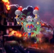 DoomsdayGiga