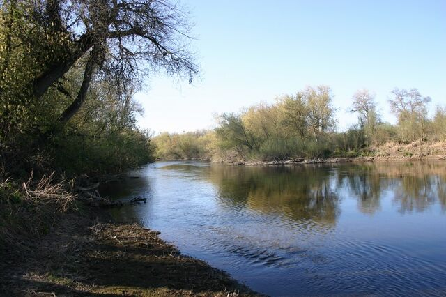 File:Theriver.jpg