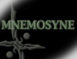 MnemosyneLogo