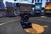 Game Trooper offline