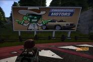 ModNation™ Racers 9
