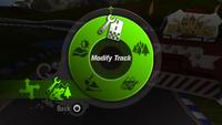 TrackStudioCircleMenuEdit