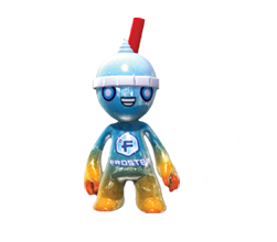 Macs-Exclusive-Frosty-Mod2