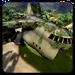 Rumble Island