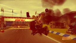 ModNation™ Racers (87)