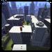 Skyscraper Hop