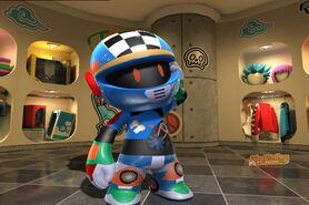 ModNation™ Racers 54