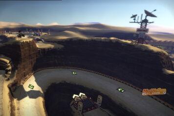ModNation™ Racers 1