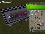 Track Studio (PSP)/Edit/Prop Placement