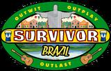 BrazilWiki