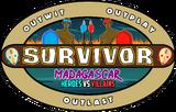MadagascarWiki