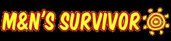M&N's Survivor Series