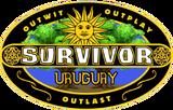 Uruuguay