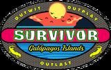 GalápagosIslands